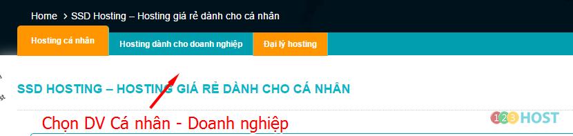 hinh12