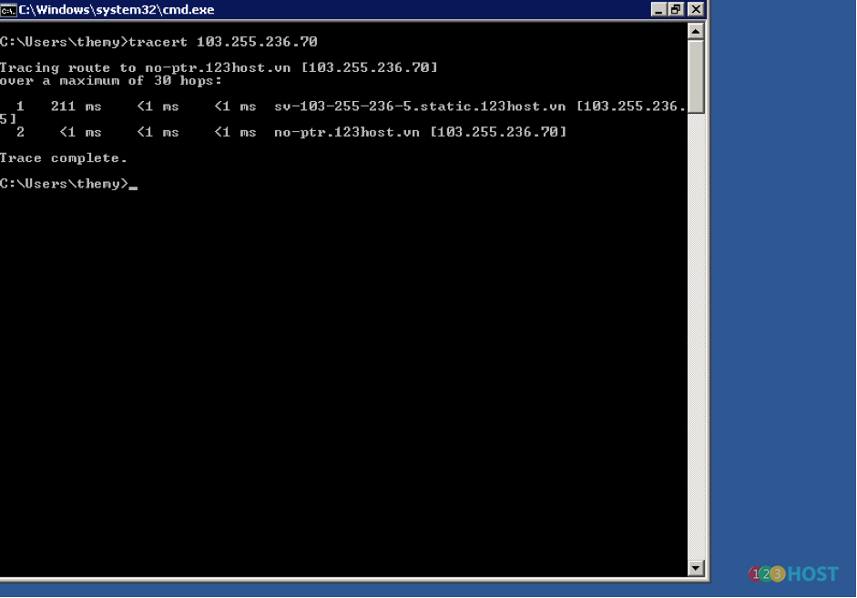 ping-tracert-3
