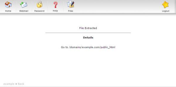 da_extract_file_03