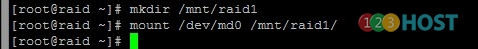 unnamed-qq-screenshot20160915211827