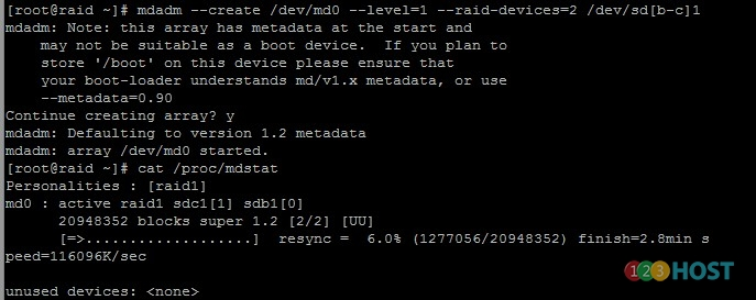 unnamed-qq-screenshot20160915215022