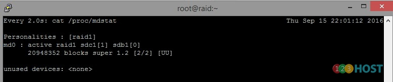 unnamed-qq-screenshot20160915220545