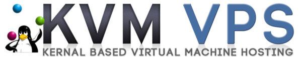 kvm-vps-header