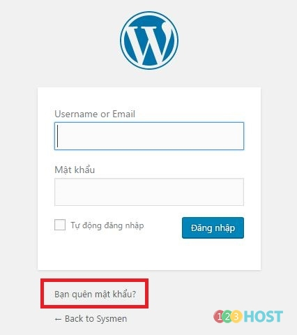 wordpress_admin_01