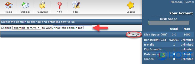 change_domain_name_03